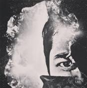 Duman Ettim (2018) albüm kapak resmi