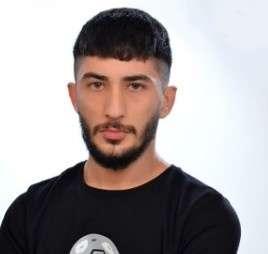 Mehmet Elmas Çata Pat (2021)