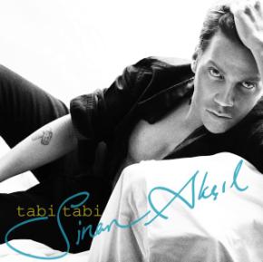 Tabi Tabi (2014) albüm kapak resmi