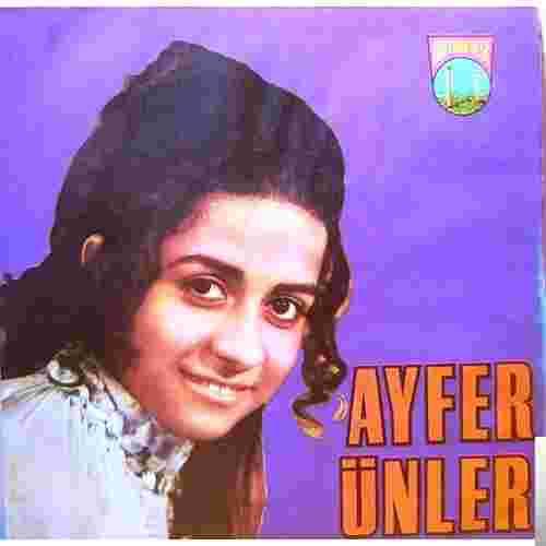 Gönül Kurbanı (1980) albüm kapak resmi