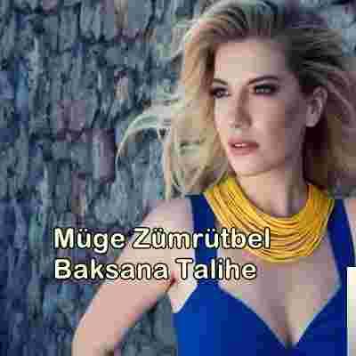 Baksana Talihe (2019) albüm kapak resmi