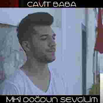 İyiki Doğdun Sevgilim (2019) albüm kapak resmi