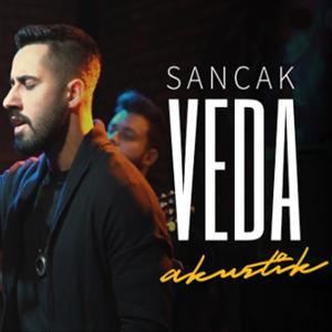 Veda (2020) albüm kapak resmi