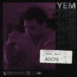 Agoni Yem (2021)