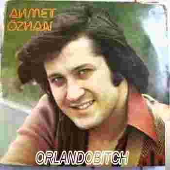 Uzelli Kaset (1975) albüm kapak resmi