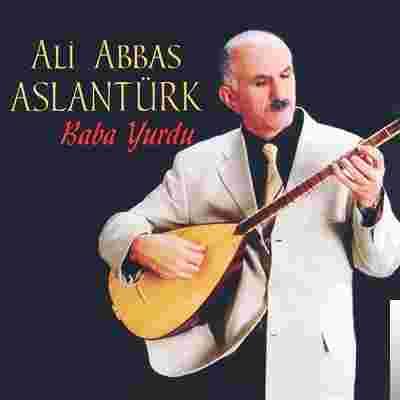 Baba Yurdu (2004) albüm kapak resmi
