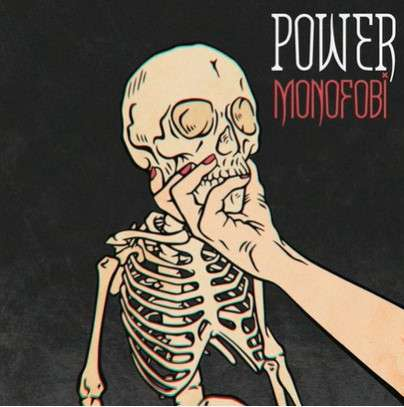 Power Monofobi (2021)