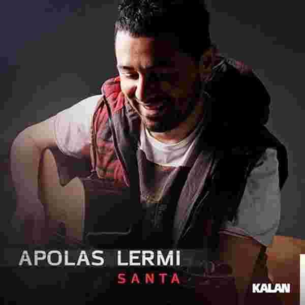 Santa (2013) albüm kapak resmi