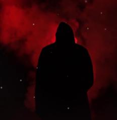Hayat (2020) albüm kapak resmi