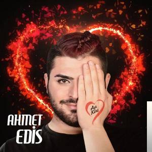 Aşk Körü (2019) albüm kapak resmi