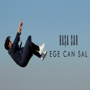 Başa Sar (2021) albüm kapak resmi