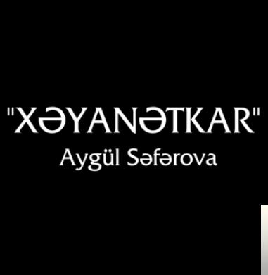 Xeyanatkar (2019) albüm kapak resmi