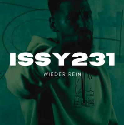 ISSY231 Wieder Rein (2021)