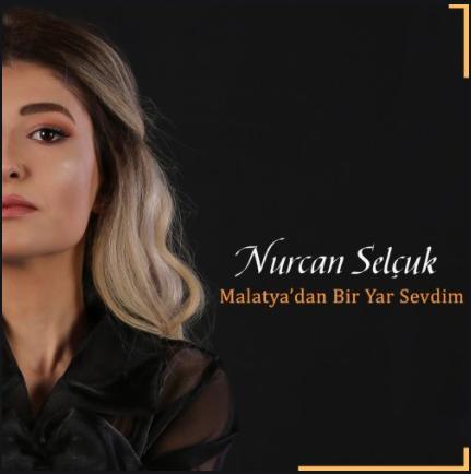 Malatyadan Bir Yar Sevdim (2021) albüm kapak resmi