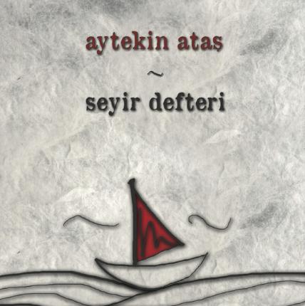 Ha Bu Ander Devdaluk (2013) albüm kapak resmi