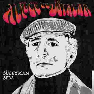 Süleyman Seba (2019) albüm kapak resmi