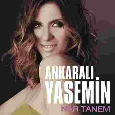 Nar Tanem (2014) albüm kapak resmi