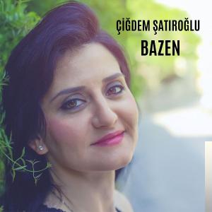 Bazen (2019) albüm kapak resmi