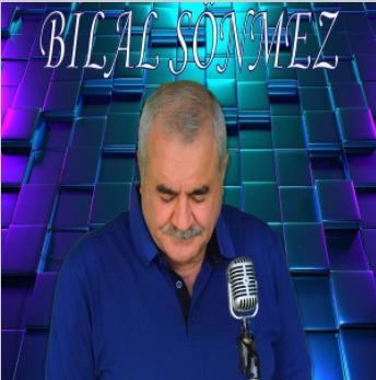 Vatan Sağolsun (2020) albüm kapak resmi