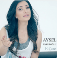 Biçare (2018) albüm kapak resmi