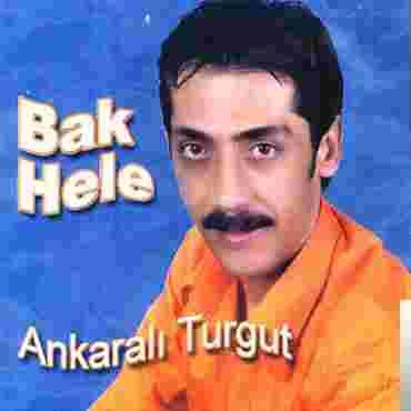 Bak Hele (2006) albüm kapak resmi