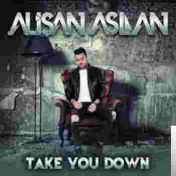 Take You Down (2019) albüm kapak resmi