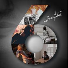 Altı (2020) albüm kapak resmi
