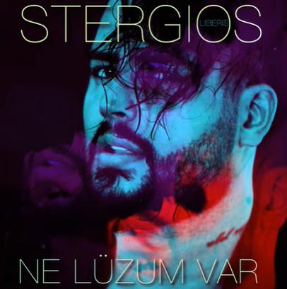 Stergios Ne Lüzum Var (2021)