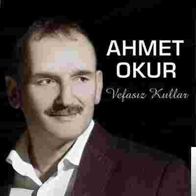 Vefasız Kullar (2019) albüm kapak resmi