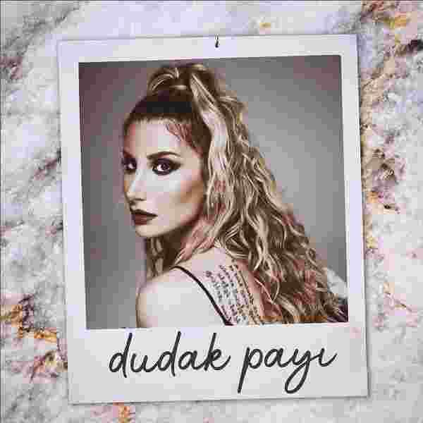 Irem Derici Dudak Payi Mp3 Indir Muzik Dinle Dudak Payi Download