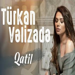 Turkan Velizade Canim Menim Mp3 Indir Muzik Dinle Canim Menim Download
