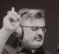 Sen Dilersen (2020) albüm kapak resmi