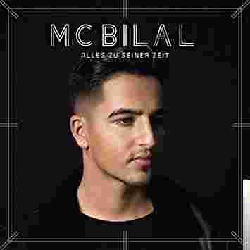 Mc Bilal Deine Liebe Ist Mein Leben Mp3 Indir Muzik Dinle Deine