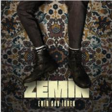 Emir Can İğrek Zemin (2021)