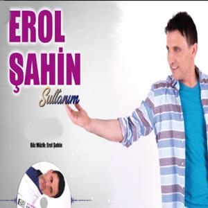 Sultanım (2020) albüm kapak resmi