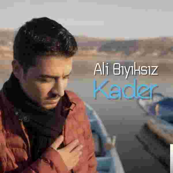 Kader (2018) albüm kapak resmi
