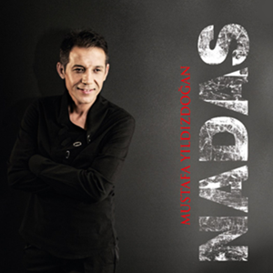 Nadas (2014) albüm kapak resmi