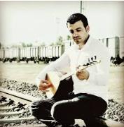 Adem Fırat (2018) albüm kapak resmi