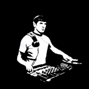 Burak Balkan Remixler (2021)