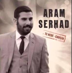Te Nedi (2014) albüm kapak resmi