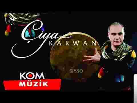 Karwan (2018) albüm kapak resmi
