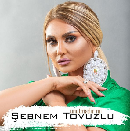Sebnem Tovuzlu Sərin Sərin 2017 Album Indir Sərin Sərin 2017 Muzikleri Sarkilari Dinle Mp3 Indir