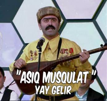 Yay Gelir (2020) albüm kapak resmi