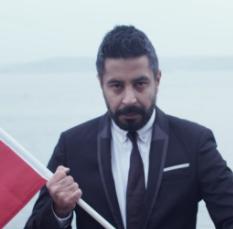 Erkan Çelik Vatan (2021)