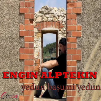 Yedun Başumi Yedun (2014) albüm kapak resmi