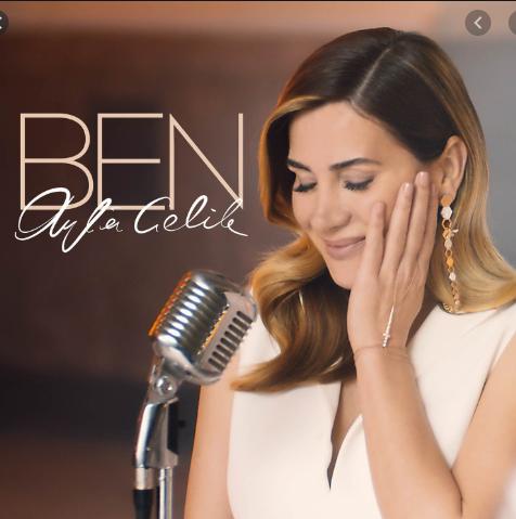 Ayla Çelik Ben (2016)