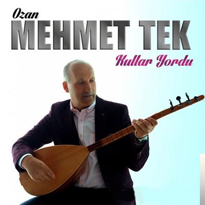 Ozan Mehmet Tek Kullar Yordu (2019)