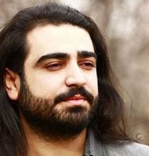 Selçuk Balcı (2018) albüm kapak resmi