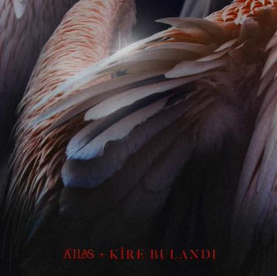 Kire Bulandı (2021) albüm kapak resmi