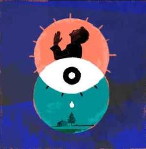 Bizimdir (2020) albüm kapak resmi